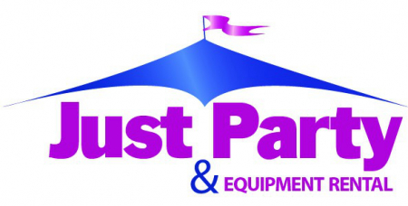 Just Party and Equipment Rental Fayetteville NC   The Best