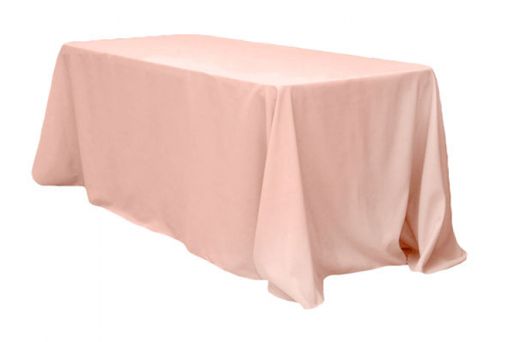 Tablecloth 90