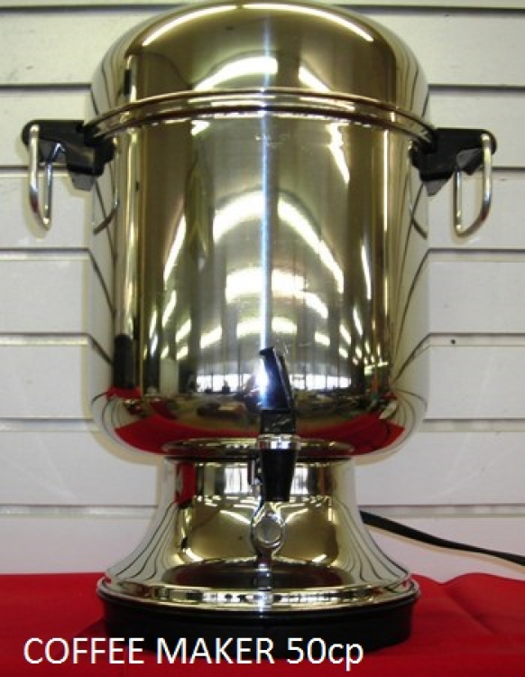 Coffee 55 Cup