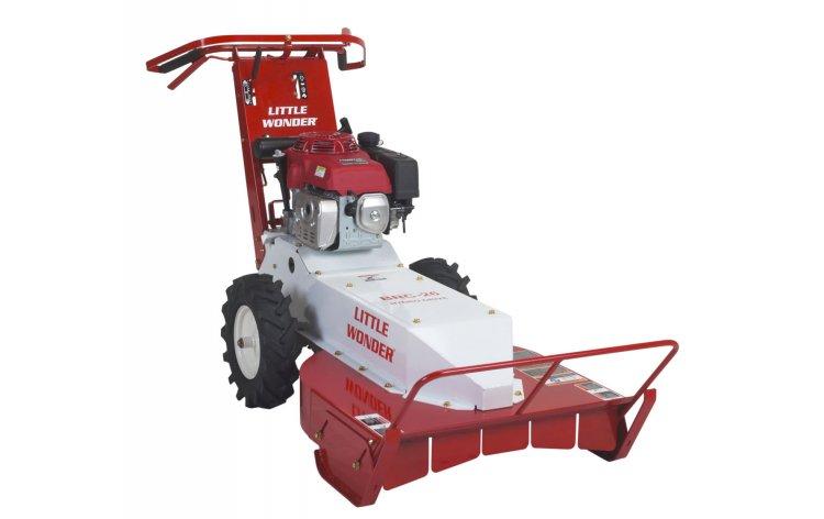 Brush Cutter 5075/5165