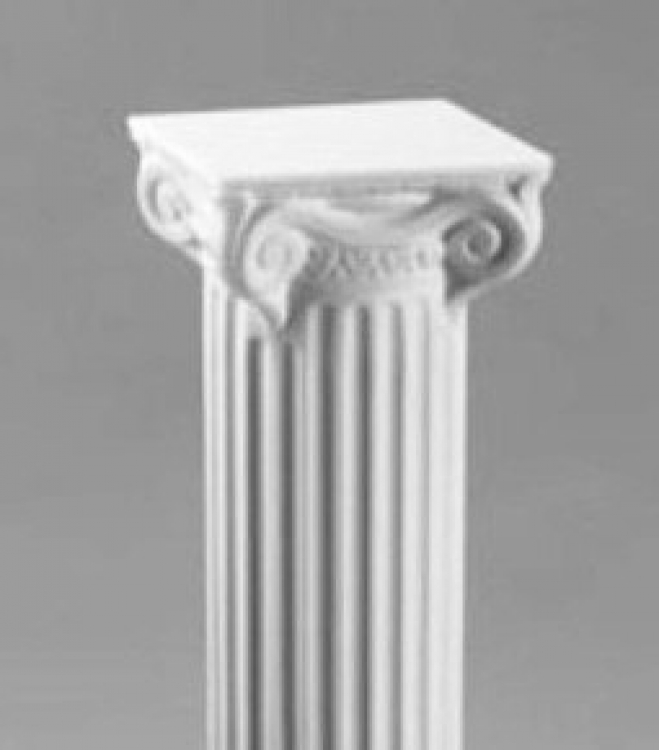 Columns (Pair) 40