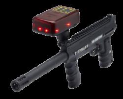 Laser Tag Set